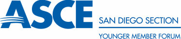 ASCE YMF San Diego Chapter